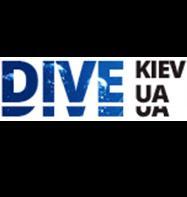 Dive Kiev Ua