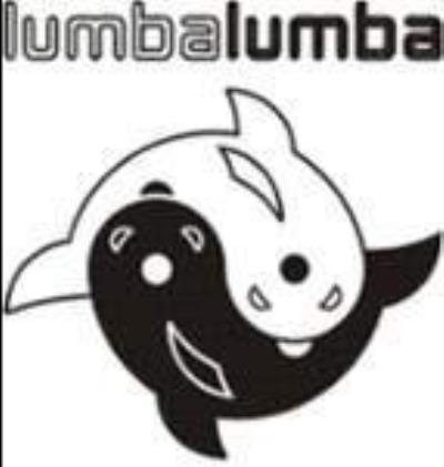 Lumba Lumba Diving Center