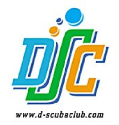 D Scuba Club