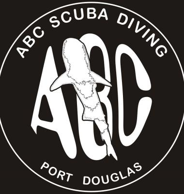 ABC Scuba Diving