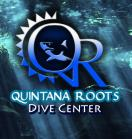 Quintana Roots Dive Center