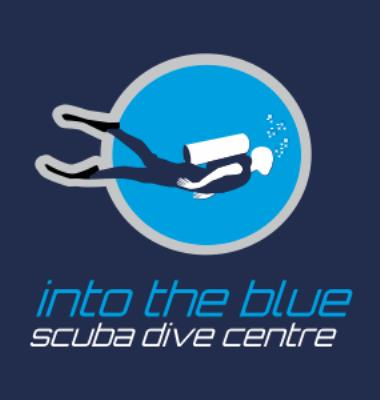 Into The Blue Scuba Dive Center