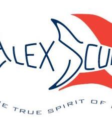 Alex Scuba