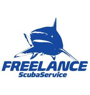Freelance Scuba Service