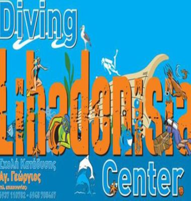 Lihadonisia Diving Center