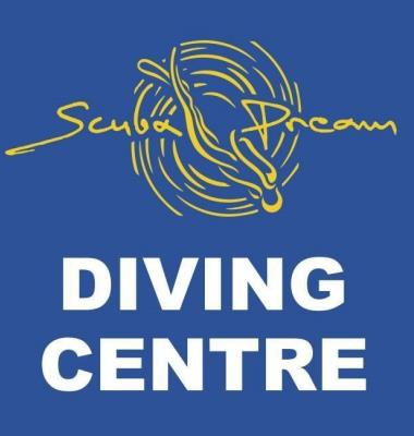 Scuba Dream Diving Centre