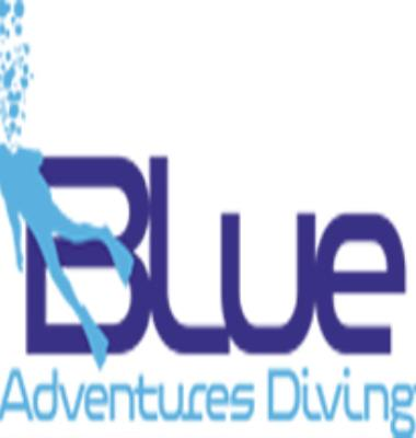 Blue Adventures Scuba Diving