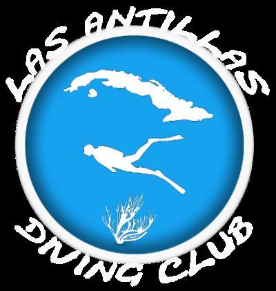 Las Antillas Diving Club