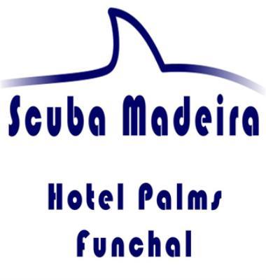 Scuba Madeira