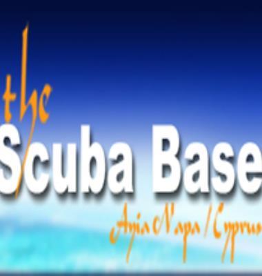 Scuba Base