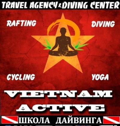 Vietnam Active