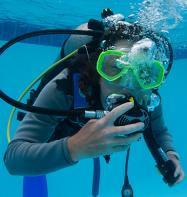 scubadiving sg