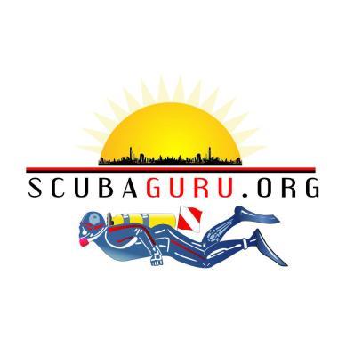 ScubaGuru