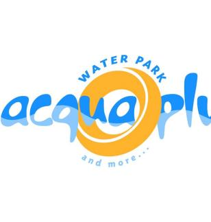 Aqualand Kreta