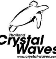 Crystal Waves Thailand