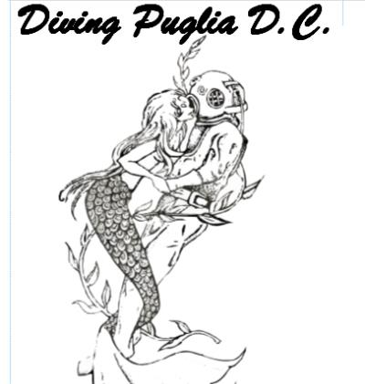 DIVING PUGLIA D.C 5*