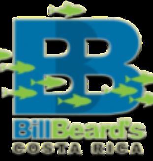 Bill Beard's Scuba Diving  Adventure Travel Company