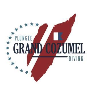Grand Cozumel Diving