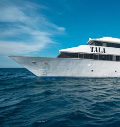 MV Tala