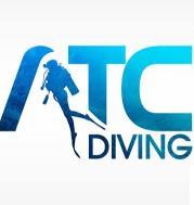 ATC DIVING