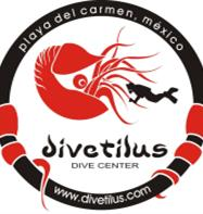 divetilus dive center