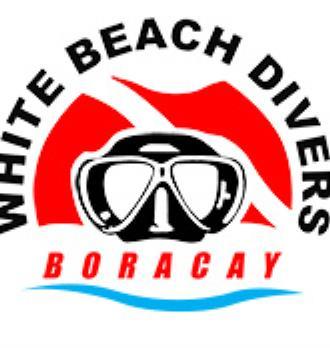 White Beach Divers
