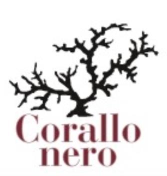 Corallonero Diving