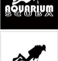 Aquarium Scuba