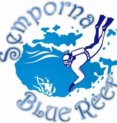 Semporna Blue Reef