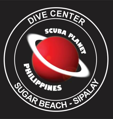 Scuba Planet Philippines