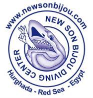 New Son Bijou Diving Center