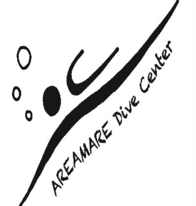 Areamare Diving Center