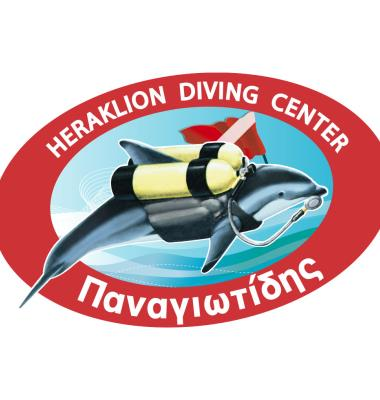 Heraklion Diving Center