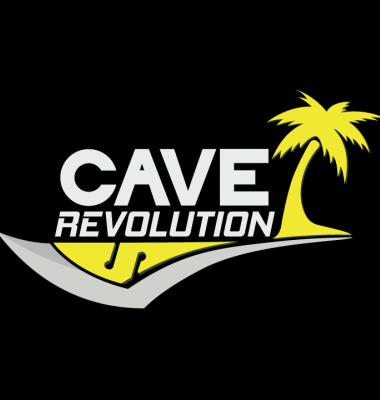 Cave Revolution