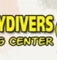 Funny Divers & Safari Center