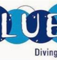 Blues Diving center