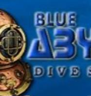 The Blue Abyss Dive Shop