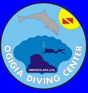 OGIGIA S.R.L.