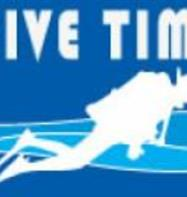 Dive Time Mauritius