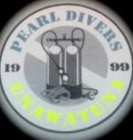 Pearl Divers and Water Sport Centre