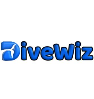 Divers World hurghada