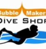 Bubblemakers Dive Shop