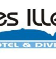 Diving & Hotel Les Illes