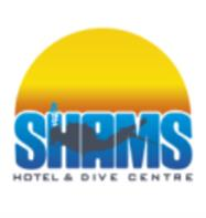 Shams Hotel & Dive Centre