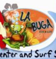 La Buga Dive Center & Surf School
