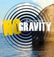 No Gravity Dive Center