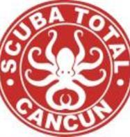 Scuba Total Cancun