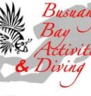 Busuanga Activities & Diving