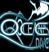 Oceanis Dive Center
