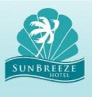 SunBreeze Hotel Dive Resort